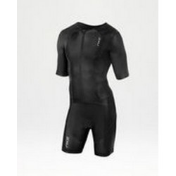 2XU BODY UOMO PERFORM AERO...