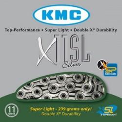 KMC CATENA 11V X11 SL...