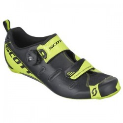 SCOTT SCARPA UOMO ROAD TRI...