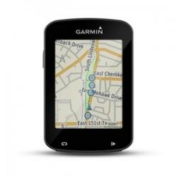 GARMIN CARDIO GPS EDGE 820...