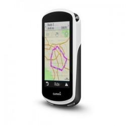 GARMIN CARDIO GPS EDGE 1030...