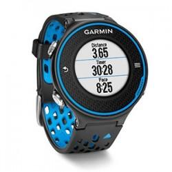 GARMIN CARDIO GPS...