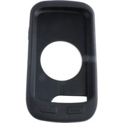 GARMIN COVER EDGE 1000