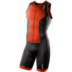2XU BODY UOMO PERFORM ZIP...