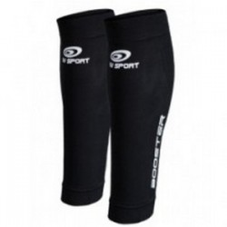 BV SPORT CALF BOOSTER ONE