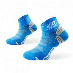 BV SPORT CALZINO LIGHT