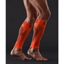 CZ COMPRESSION CALF...
