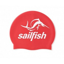 SAILFISH CUFFIA IN SILICONE