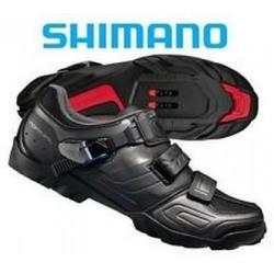 SHIMANO SCARPA BICI MTB...