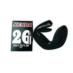 KENDA CAMERA D'ARIA 26 X...
