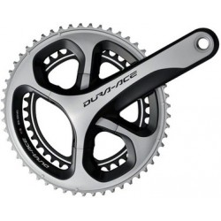 SHIMANO GUARNITURA DURA ACE...