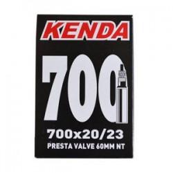 KENDA CAMERA D'ARIA 700X23...