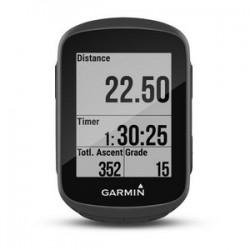 GARMIN CARDIO GPS EDGE 130...