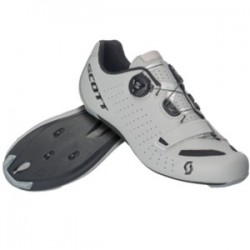 SCOTT SCARPA UOMO ROAD COMP...