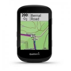 GARMIN CARDIO GPS EDGE 530...