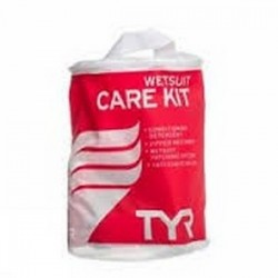 TYR CARE KIT PER MUTE NEOPRENE
