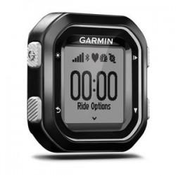 GARMIN GPS EDGE 25