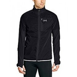 UNDER ARMOUR ANTIVENTO UOMO...