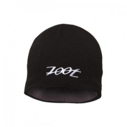ZOOT CAPPELLO THERMO NERO