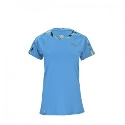 ZOOT MAGLIA DONNA CHILL OUT...