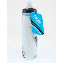 CAMELBAK BORRACCIA PODIUM 70ML