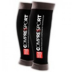 COMPRESSPORT CALF R2