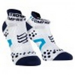 COMPRESSPORT CALZINO RUN CORTO