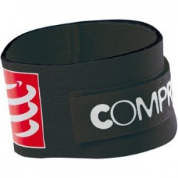 COMPRESSPORT PORTA MICRO...