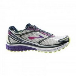 BROOKS SCARPA DONNA GHOST 7...