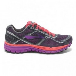 BROOKS SCARPA DONNA GHOST 8...