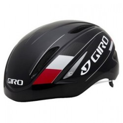 GIRO CASCO AIR ATTACK