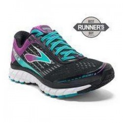 BROOKS SCARPA DONNA GHOST 9...