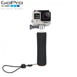 GOPRO THE HANDLER SUPPORTO...