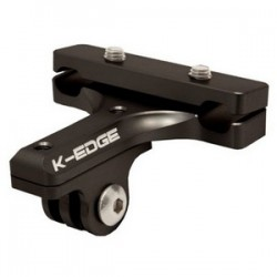 KEDGE SUPPORTO GOPRO SELLA...