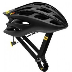 MAVIC CASCO COSMIC ULTIMATE...