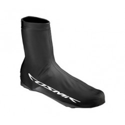 MAVIC COPRISCARPE COSMIC...