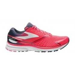 BROOKS SCARPA DONNA LAUNCH...