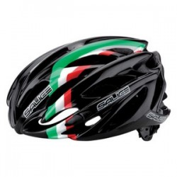 SALICE CASCO BOLT 58-62...