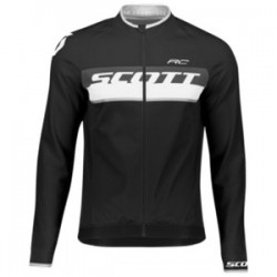 SCOTT JACKET RC AS (18)