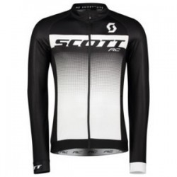 SCOTT MAGLIA SHIRT RC AS...