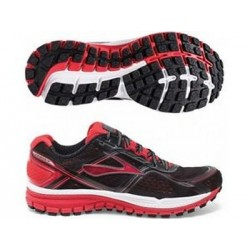 BROOKS SCARPA UOMO GHOST 8...