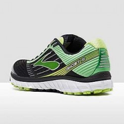 BROOKS SCARPA UOMO GHOST 9...