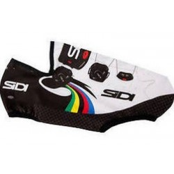 SIDI COPRISCARPE WIRE NO.252