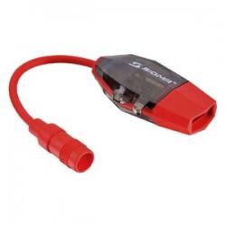 SIGMA ADATTATORE USB PER...