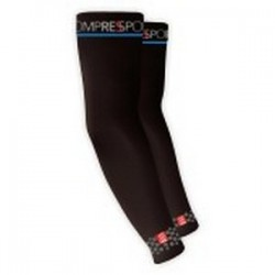 COMPRESSPORT MANICOTTI
