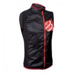 COMPRESSPORT SMANICATO...