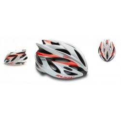 RUDY PROJECT CASCO RUSH SHINY