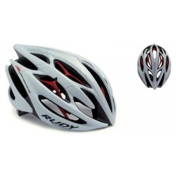 RUDY PROJECT CASCO STERLING