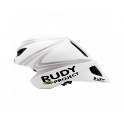 RUDY PROJECT CASCO WING...