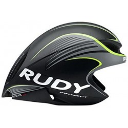 RUDY PROJECT CASCO WING57